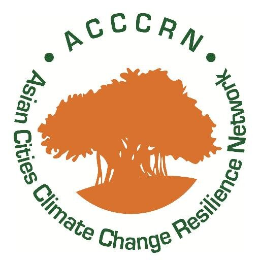 Asian Cities Climate Change Resilience Network (ACCCRN)